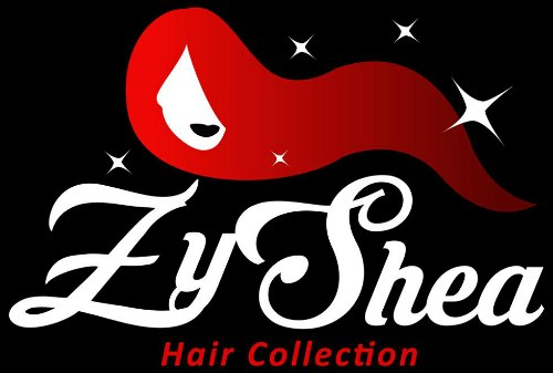 ZyShea Hair Collection