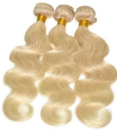 russian-blonde-body-wave-bundle-deal