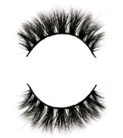 3d-mink-lashes-grace