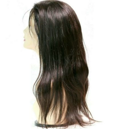 full-lace-silky-straight
