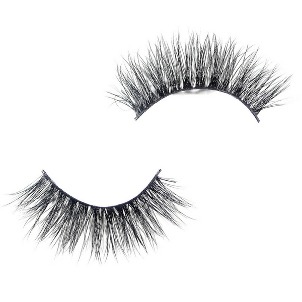 Name Your Lash 16- A11