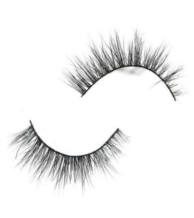 Name Your Lash 17- A13
